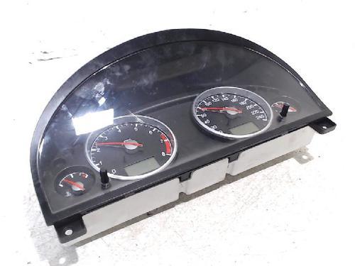 Cuadro instrumentos FORD MONDEO III (B5Y) 2.0 16V : 1S7F10849AH 31074860