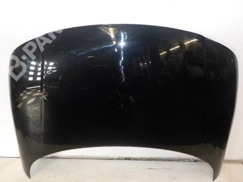 Panser AUDI TT (8N3) 1.8 T  27531967