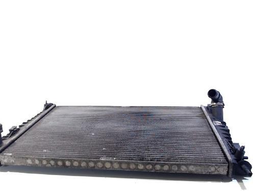 : 6069479 Radiateur à eau 159 Sportwagon (939_) 2.2 JTS (939BXB1B, 939BXB11) (185 hp) [2006-2011] 939 A5.000 5666361
