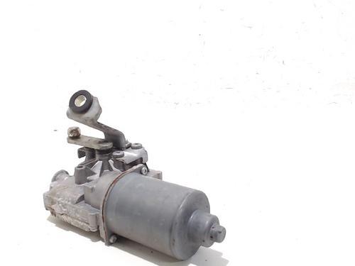 Wischermotor vorne AUDI A4 Avant (8K5, B8) 2.0 TDI : 8K1955119A 32735768