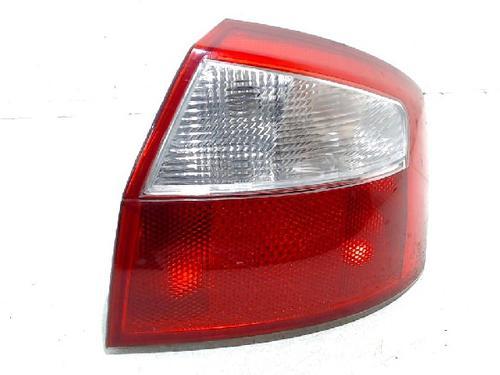 Rückleuchte Rechts A4 (8E2, B6) 2.0 (130 hp) [2000-2004] ALT 5393354