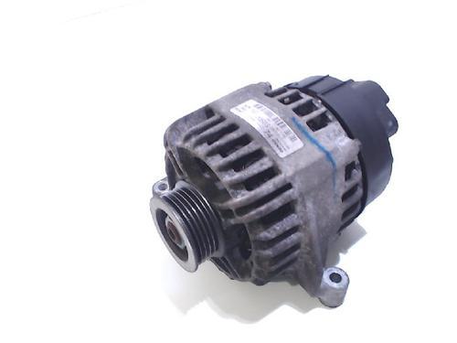 Generator FIAT 500 (312_) 1.2 (312AXA1A) : 51859041 32709585