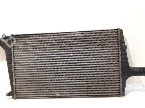 : 4B0145805A Wasserkühler A4 Avant (8E5, B6) 2.5 TDI (163 hp) [2002-2004] BDG 5612030