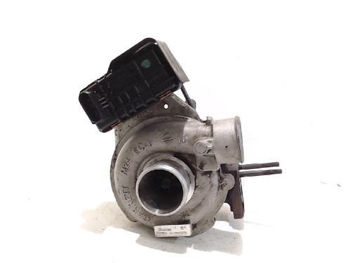 : 35242128H 7719551 NBS00375I Turbo GRAND VOYAGER V (RT) 2.8 CRD (163 hp) [2007-2020]  4964475