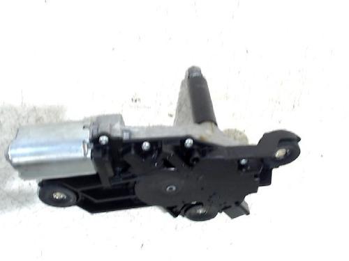 Motor limpia trasero FORD FOCUS III Turnier 2.0 TDCi : 0390201205 BV6117K441AA 31074437