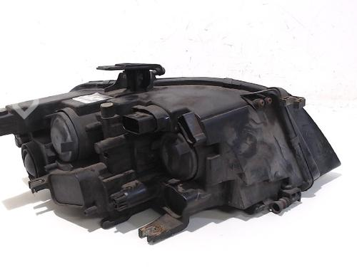Scheinwerfer links AUDI A4 Avant (8K5, B8) 2.0 TDI : 8K0941003 32735735