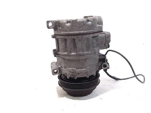 : 4B0260805C AC-Kondensator PASSAT (3B3) 2.5 TDI (150 hp) [2000-2005]  6507641