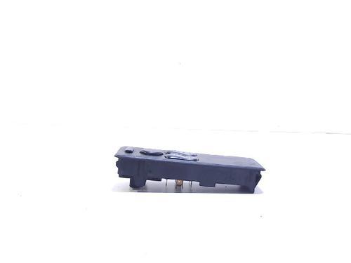 : 0045459207 Mando VITO Van (638) 112 CDI 2.2 (638.094) (122 hp) [1999-2003] OM 611.980 5659978