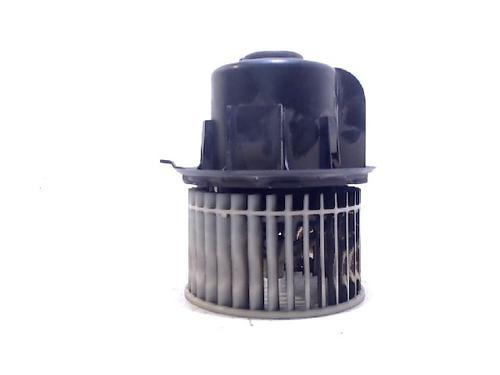 Motor calefaccion FORD TRANSIT Bus (FD_ _, FB_ _, FS_ _, FZ_ _, FC_ _) 3.2 TDCi : 6C1H18456CA 31075071