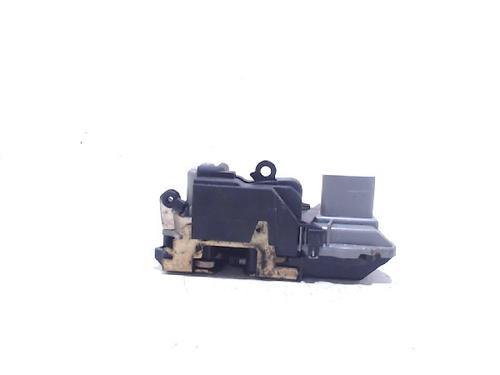 Låskiste XSARA PICASSO (N68) 1.8 16V (115 hp) [2000-2005]  5612390
