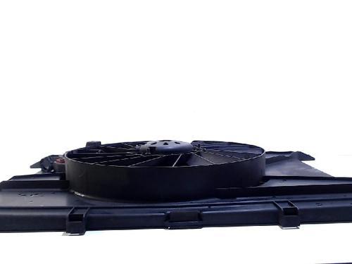 : 50501449 Ventilateur radiateur 159 Sportwagon (939_) 2.2 JTS (939BXB1B, 939BXB11) (185 hp) [2006-2011] 939 A5.000 6507805