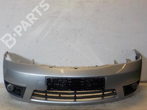 Paragolpes delantero FORD MONDEO III (B5Y) 2.0 16V  31075314