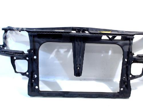 Front Slam Panel A3 (8L1) 1.8 T (150 hp) [1996-2003]  4787070