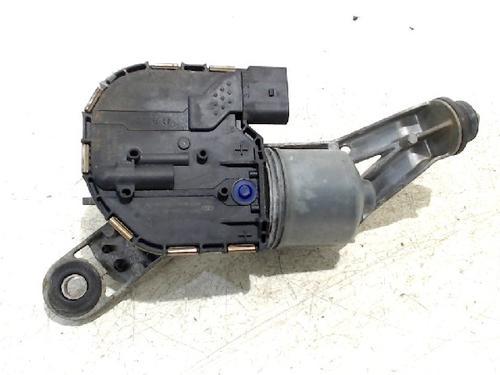 Motor limpia delantero FORD FOCUS III Turnier 2.0 TDCi (115 hp) : BM5117504AH