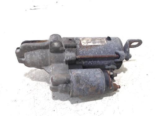 Motor arranque FORD MONDEO III (B5Y) 2.0 16V : 1S7U11000AC 31074856