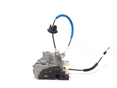 Pumpe Zentralverriegelung AUDI A4 Avant (8K5, B8) 2.0 TDI : 8J1837015C 32735789