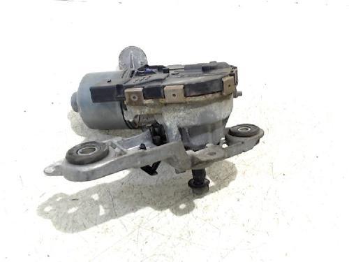 Motor limpia delantero FORD FOCUS III Turnier 2.0 TDCi : 0390248109 BM5117504BH 31074452
