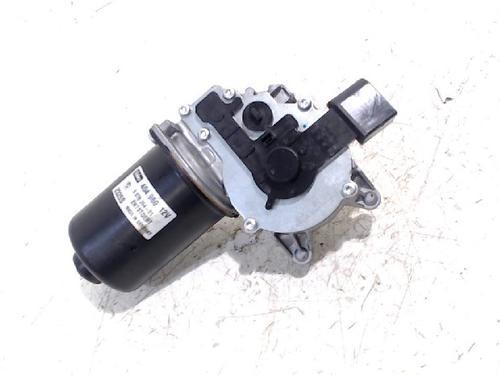 Wischermotor vorne BMW 3 (E90) 318 i : 404960 697826401 33976383