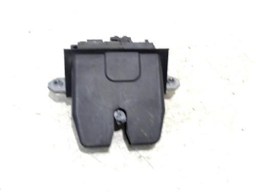 Compressor cierre centralizado FORD FOCUS III Turnier 2.0 TDCi : 8M51R442A66DA 31074445