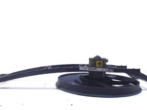 : 874116 Termoventilador PANDA (169_) 1.2 (169.AXB11, 169.AXB1A) (60 hp) [2003-2021] 188 A4.000 6507823