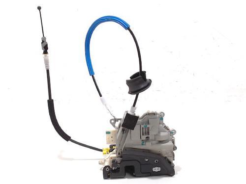 Pumpe Zentralverriegelung AUDI A4 Avant (8K5, B8) 2.0 TDI : 8J1837016C 32735783