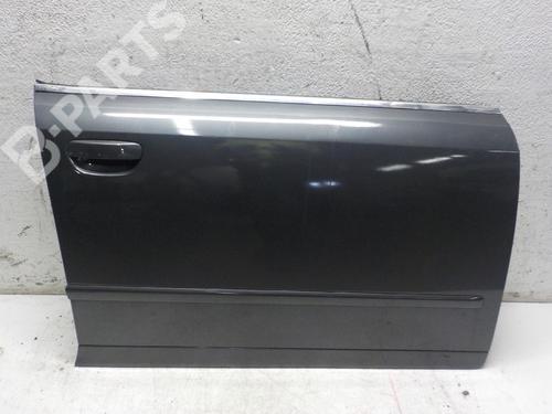Dør højre fortil A4 Avant (8E5, B6) 2.5 TDI (155 hp) [2001-2002] AYM 6942911