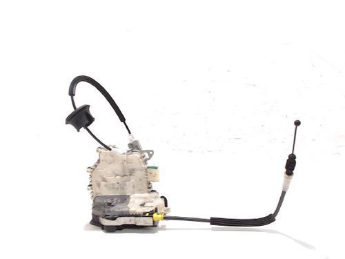 Pumpe Zentralverriegelung AUDI A4 Avant (8K5, B8) 2.0 TDI : 8K0839016C 32735785