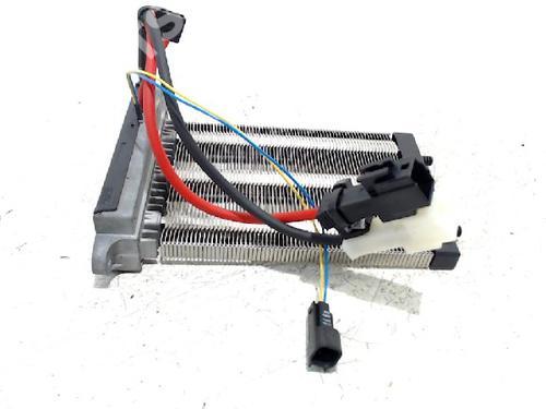 Intercooler FORD FOCUS III Turnier 2.0 TDCi : BV6N18D612BA 31074847