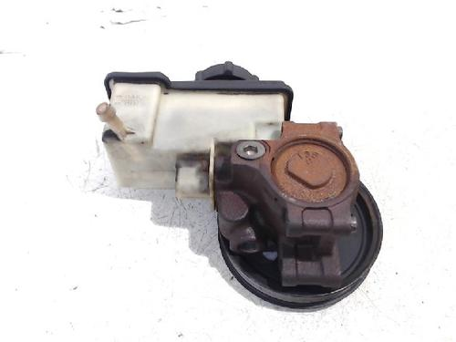 Bomba direccion FORD MONDEO III (B5Y) 2.0 16V : 1S7C3R700AC 31075100