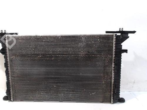 Wasserkühler AUDI A4 Avant (8K5, B8) 2.0 TDI (143 hp) : 8K0121251T