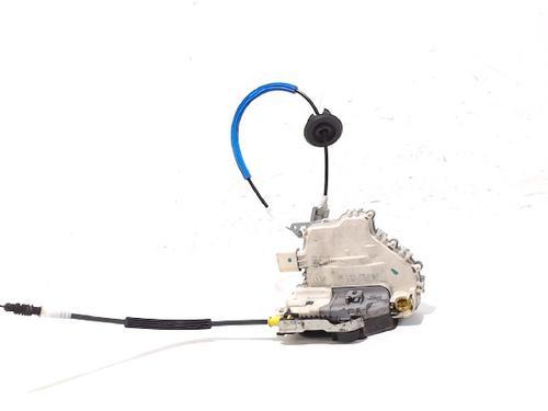 Pumpe Zentralverriegelung AUDI A4 Avant (8K5, B8) 2.0 TDI : 8J1837015C 32735788