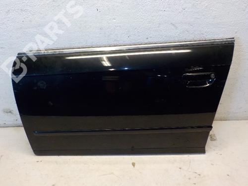 Dør venstre fortil A4 (8EC, B7) 3.0 TDI quattro (233 hp) [2006-2008] ASB 6104202