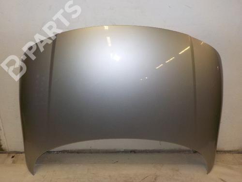 Panser AUDI TT (8N3) 1.8 T  27532145
