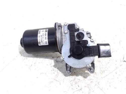 Wischermotor vorne BMW 3 (E90) 318 i : 404960 697826401 33976381