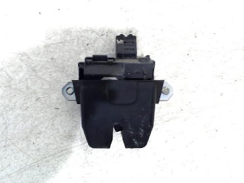Compressor cierre centralizado FORD FOCUS III Turnier 2.0 TDCi : 8M51R442A66DA 31074446