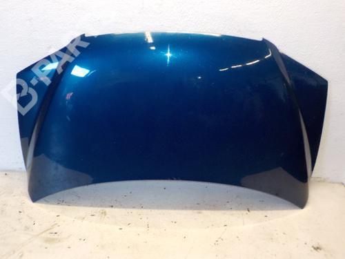 Capot MULTIPLA (186_) 1.9 JTD 115 (115 hp) [2002-2010] 186 A8.000 5786335