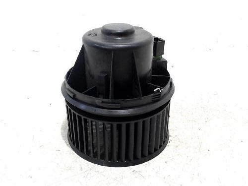 Motor calefaccion FORD FOCUS III Turnier 2.0 TDCi : AV6N18456AB 31074427