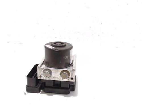 ABS FORD FOCUS C-MAX (DM2) 1.8 : 3M512M110CA 31077451