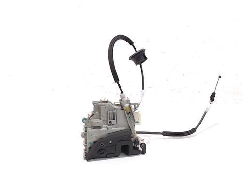 Pumpe Zentralverriegelung AUDI A4 Avant (8K5, B8) 2.0 TDI : 8K08391015C 32735780