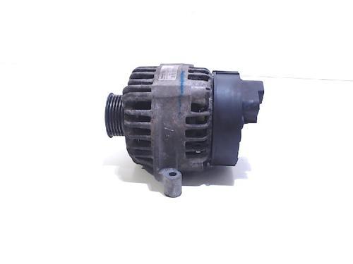 Generator FIAT 500 (312_) 1.2 (312AXA1A) : 51859041 32709583
