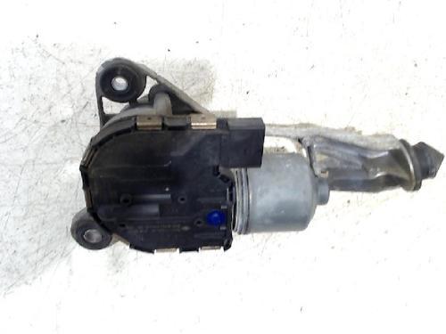 Motor limpia delantero FORD FOCUS III Turnier 2.0 TDCi : BM5117504AH 31074449