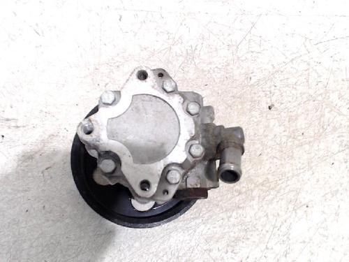 Servopumpe AUDI A4 (8E2, B6) 1.8 T  32735621