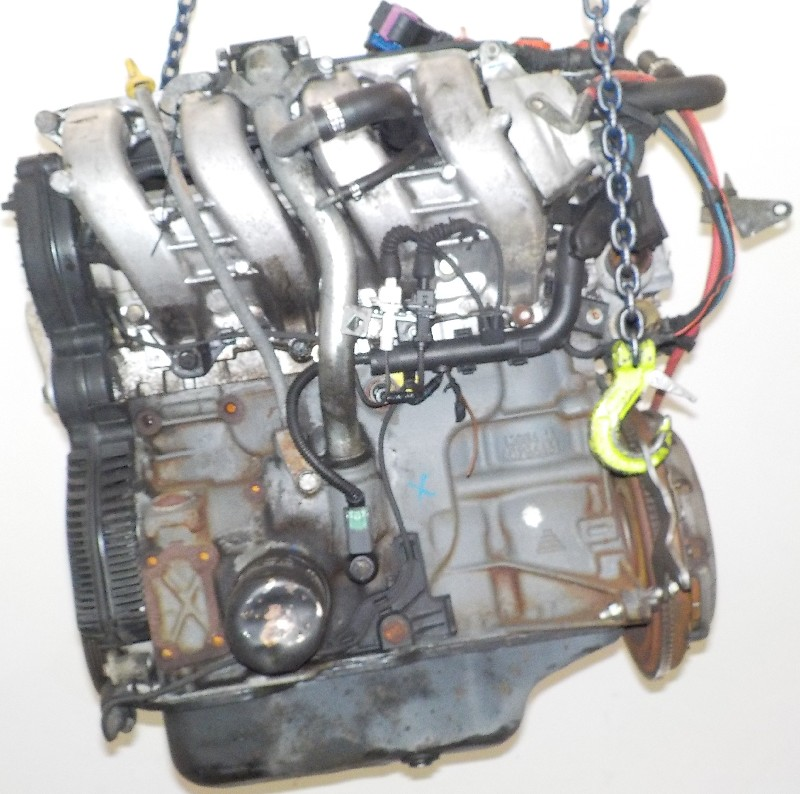 Motor /& Transmission Mount Kit For Ford F-350 Pickup with 223 Engine 1957-1964