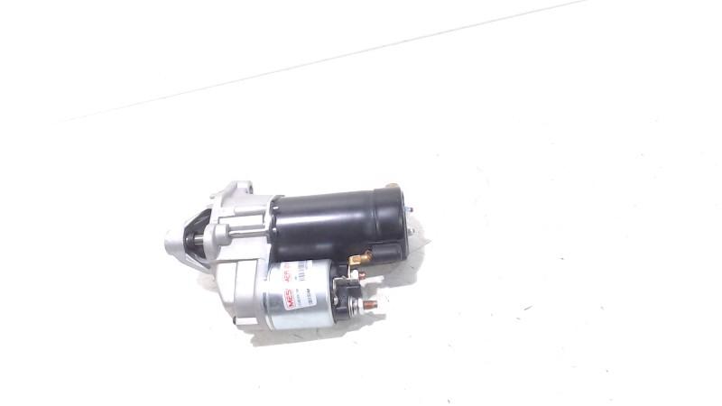 Starter Anlasser AUDI TT 1.8 T quattro NEU !! 8N3