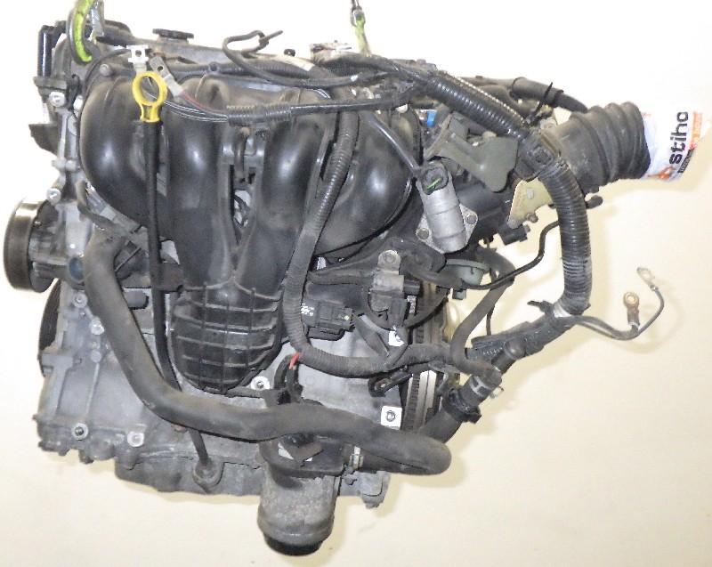 Mazda 626 /& Mx-6 NEW Reverse Switch 2.0 /& 2.5 Engines 1993 To 2002