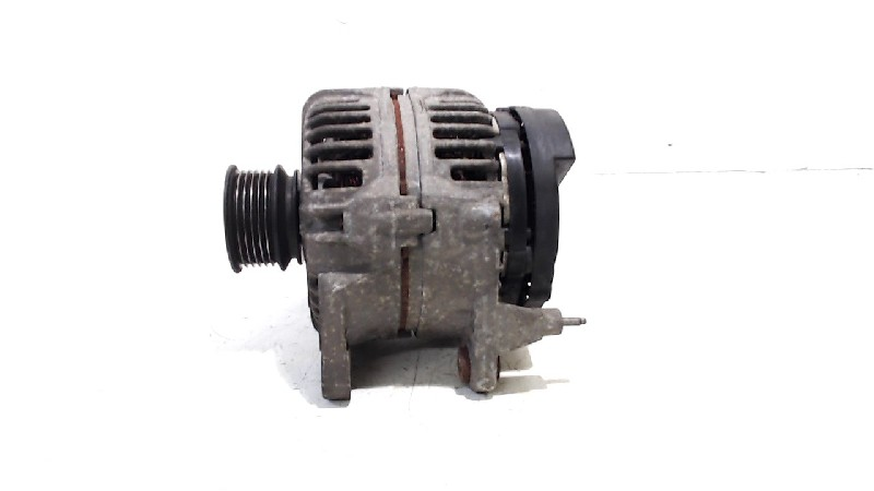 8P1 1.9 TDI 2.0 TDI 140A NEU !!! Lichtmaschine Generator AUDI A3