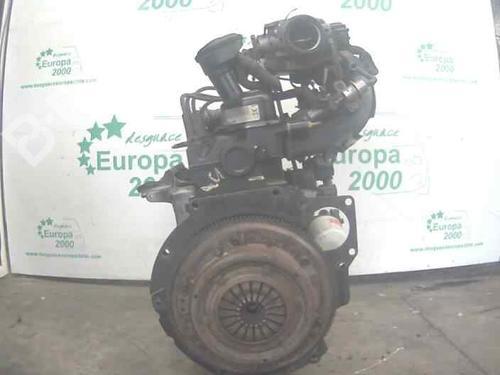 J4MXY090241 | Engine KA (RB_)   92714