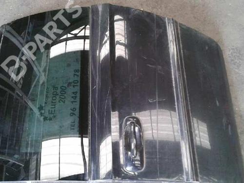 Porta lateral/correr esquerda CHRYSLER VOYAGER IV (RG, RS) 2.5 CRD  245017