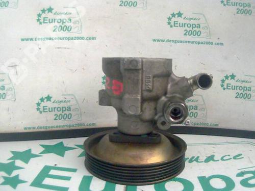 26069130FZ | Pompe de direction assistée 147 (937_) 2.0 16V T.SPARK (937.AXA1, 937.AXC1, 937.BXC1) (150 hp) [2001-2010] AR 32310 205140