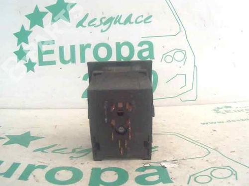 Spak kontakt OPEL VECTRA B (J96) 1.6 i 16V (F19)  3977814